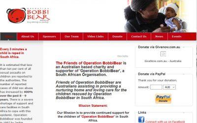 Charity – Foobb.org